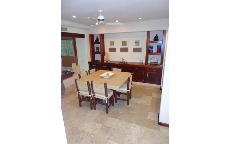 Foto de casa en venta en  , marina ixtapa, zihuatanejo de azueta, guerrero, 1502495 No. 03