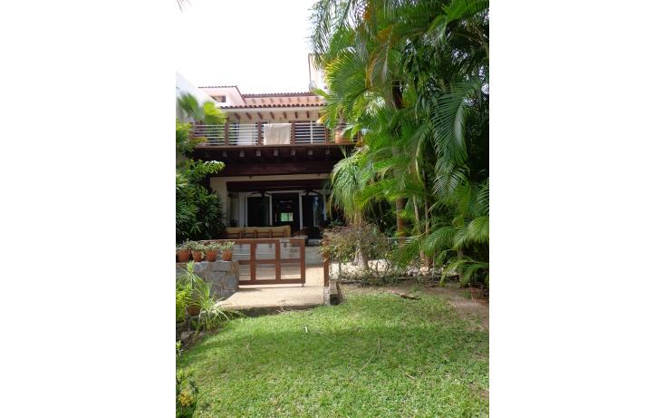 Foto de casa en venta en  , marina ixtapa, zihuatanejo de azueta, guerrero, 1502495 No. 05