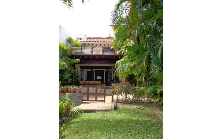 Foto de casa en venta en  , marina ixtapa, zihuatanejo de azueta, guerrero, 1502495 No. 06