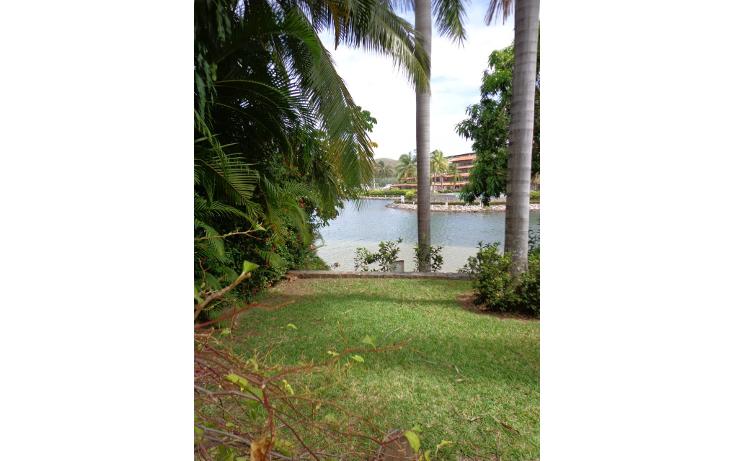 Foto de casa en venta en  , marina ixtapa, zihuatanejo de azueta, guerrero, 1502495 No. 07