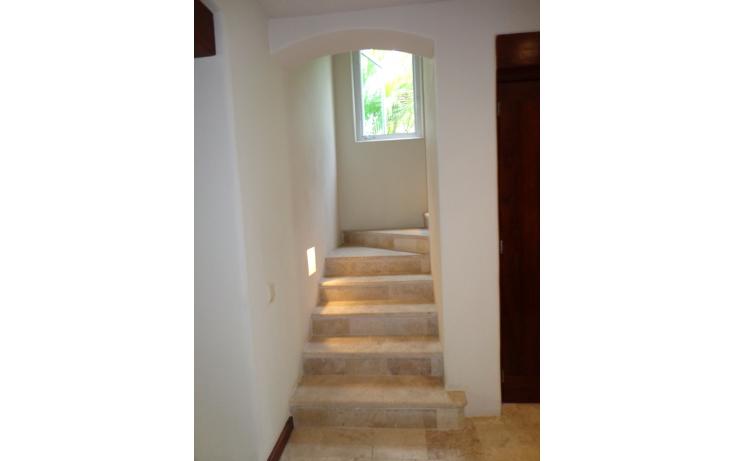Foto de casa en venta en  , marina ixtapa, zihuatanejo de azueta, guerrero, 1502495 No. 08