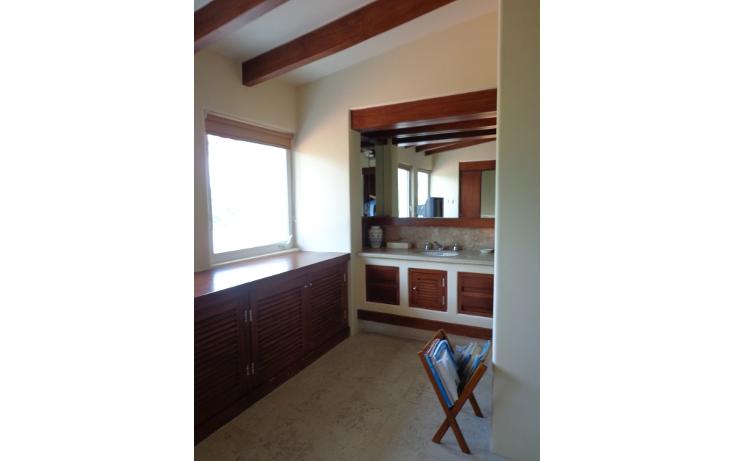 Foto de casa en venta en  , marina ixtapa, zihuatanejo de azueta, guerrero, 1502495 No. 10