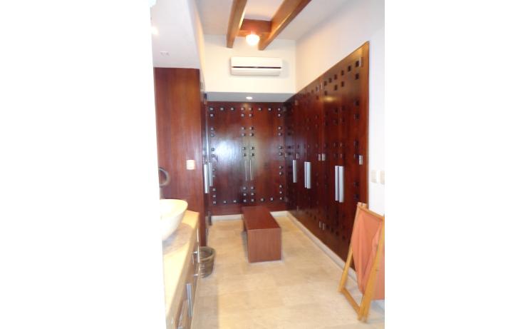 Foto de casa en venta en  , marina ixtapa, zihuatanejo de azueta, guerrero, 1502495 No. 12