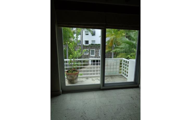 Foto de casa en venta en  , marina ixtapa, zihuatanejo de azueta, guerrero, 1502495 No. 13