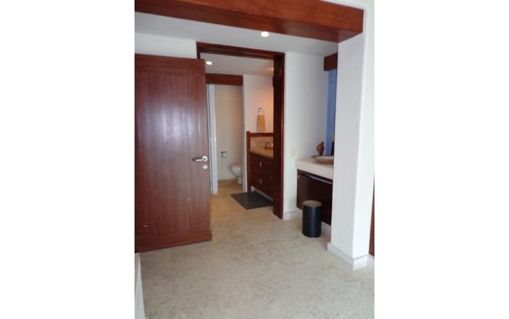 Foto de casa en venta en  , marina ixtapa, zihuatanejo de azueta, guerrero, 1502495 No. 14