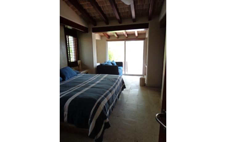 Foto de casa en venta en  , marina ixtapa, zihuatanejo de azueta, guerrero, 1502495 No. 16