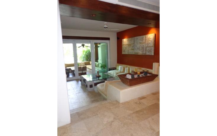 Foto de casa en venta en  , marina ixtapa, zihuatanejo de azueta, guerrero, 1502495 No. 17