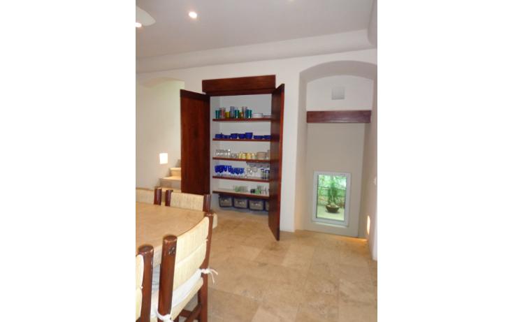 Foto de casa en venta en  , marina ixtapa, zihuatanejo de azueta, guerrero, 1502495 No. 18