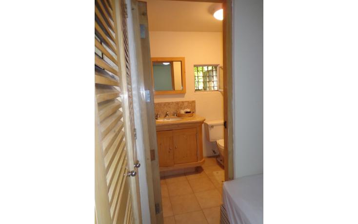 Foto de casa en venta en  , marina ixtapa, zihuatanejo de azueta, guerrero, 1502495 No. 20
