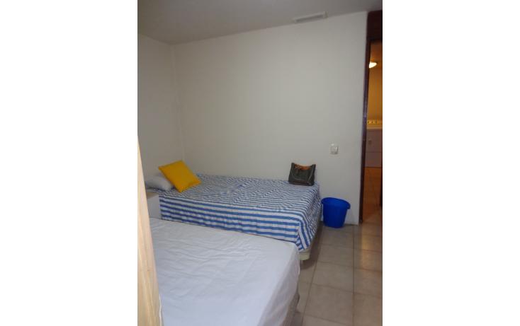 Foto de casa en venta en  , marina ixtapa, zihuatanejo de azueta, guerrero, 1502495 No. 22