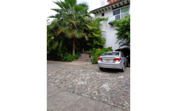 Foto de casa en venta en  , marina ixtapa, zihuatanejo de azueta, guerrero, 1502495 No. 26