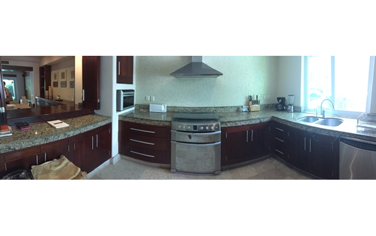 Foto de casa en venta en  , marina ixtapa, zihuatanejo de azueta, guerrero, 1502495 No. 28