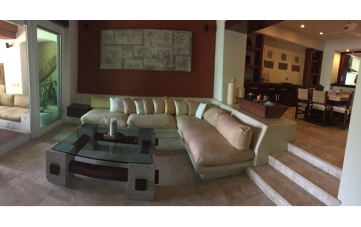 Foto de casa en venta en  , marina ixtapa, zihuatanejo de azueta, guerrero, 1502495 No. 29