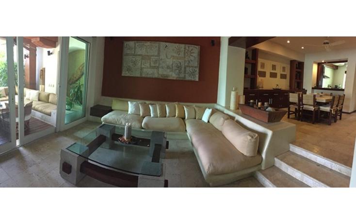 Foto de casa en venta en  , marina ixtapa, zihuatanejo de azueta, guerrero, 1502495 No. 30