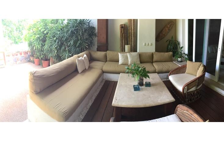 Foto de casa en venta en  , marina ixtapa, zihuatanejo de azueta, guerrero, 1502495 No. 32