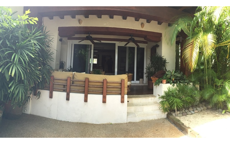 Foto de casa en venta en  , marina ixtapa, zihuatanejo de azueta, guerrero, 1502495 No. 34