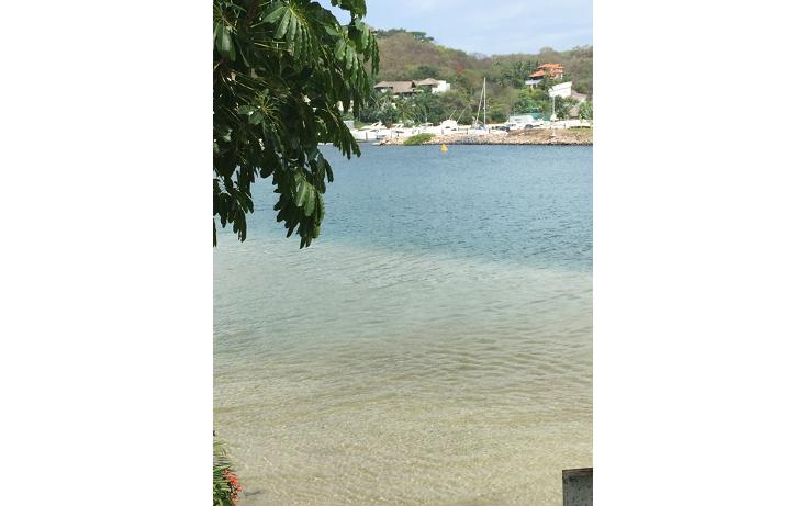 Foto de casa en venta en  , marina ixtapa, zihuatanejo de azueta, guerrero, 1502495 No. 35