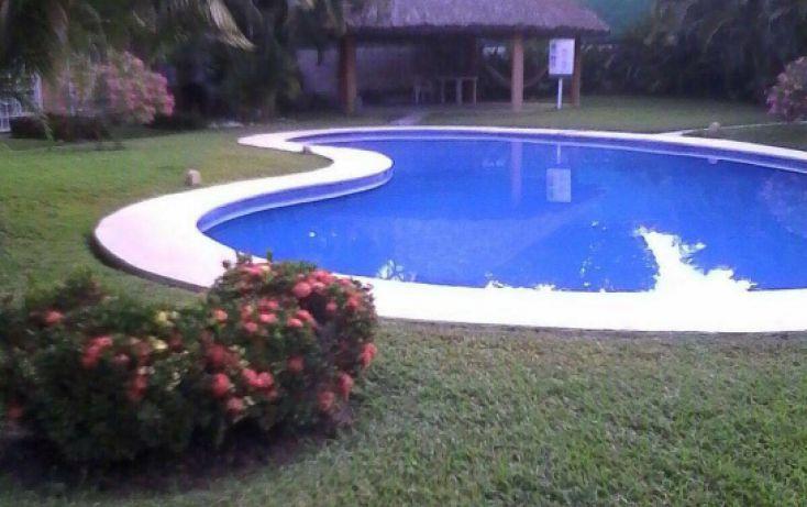 Foto de casa en condominio en venta en, marina ixtapa, zihuatanejo de azueta, guerrero, 2027613 no 01
