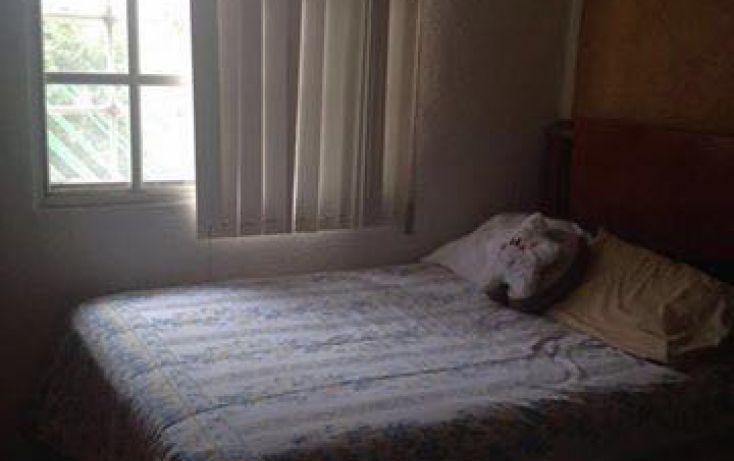 Foto de casa en condominio en venta en, marina ixtapa, zihuatanejo de azueta, guerrero, 2027613 no 02