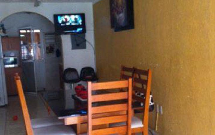 Foto de casa en condominio en venta en, marina ixtapa, zihuatanejo de azueta, guerrero, 2027613 no 03