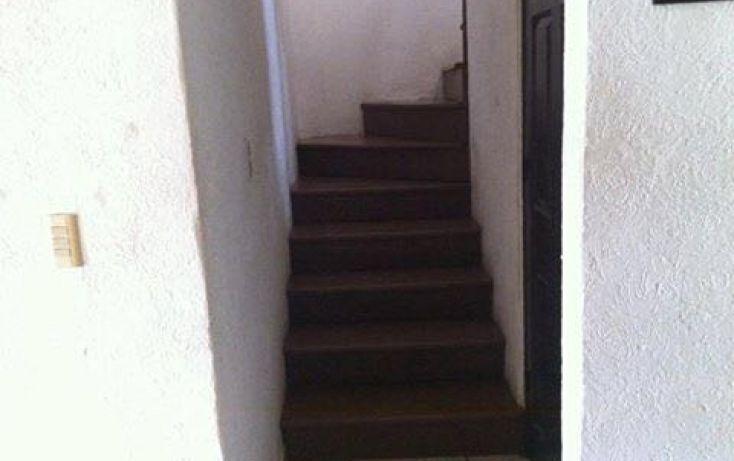 Foto de casa en condominio en venta en, marina ixtapa, zihuatanejo de azueta, guerrero, 2027613 no 04