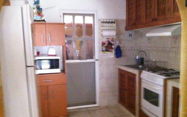 Foto de casa en condominio en venta en, marina ixtapa, zihuatanejo de azueta, guerrero, 2027613 no 06