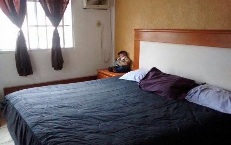 Foto de casa en condominio en venta en, marina ixtapa, zihuatanejo de azueta, guerrero, 2027613 no 07