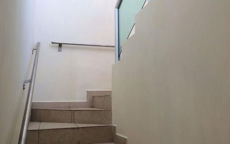 Foto de casa en venta en  , marina kelly, mazatlán, sinaloa, 1241661 No. 07