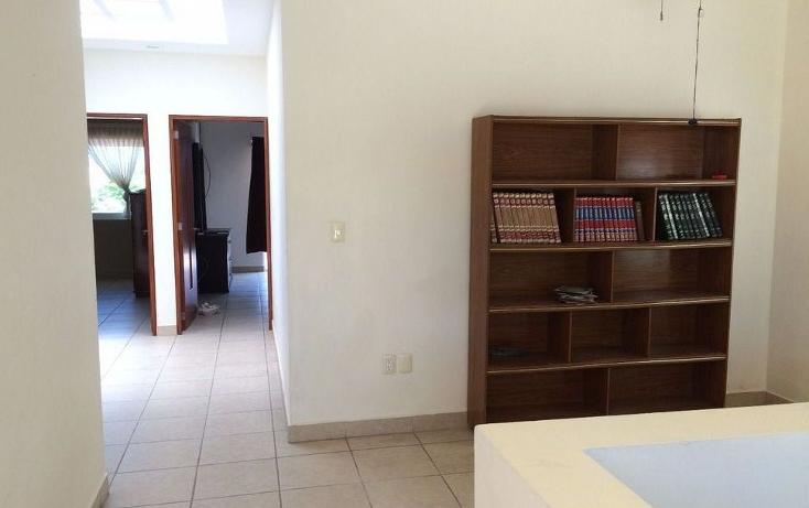 Foto de casa en venta en  , marina kelly, mazatlán, sinaloa, 1241661 No. 08