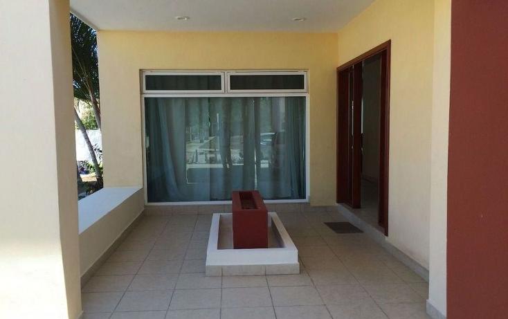 Foto de casa en venta en  , marina kelly, mazatlán, sinaloa, 1241661 No. 11