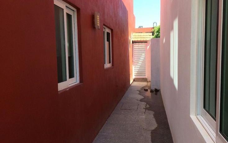 Foto de casa en venta en  , marina kelly, mazatlán, sinaloa, 1241661 No. 14