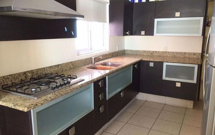 Foto de casa en venta en  , marina kelly, mazatlán, sinaloa, 1241661 No. 17