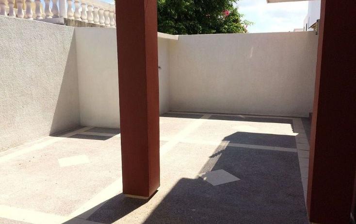 Foto de casa en venta en  , marina kelly, mazatlán, sinaloa, 1241661 No. 20