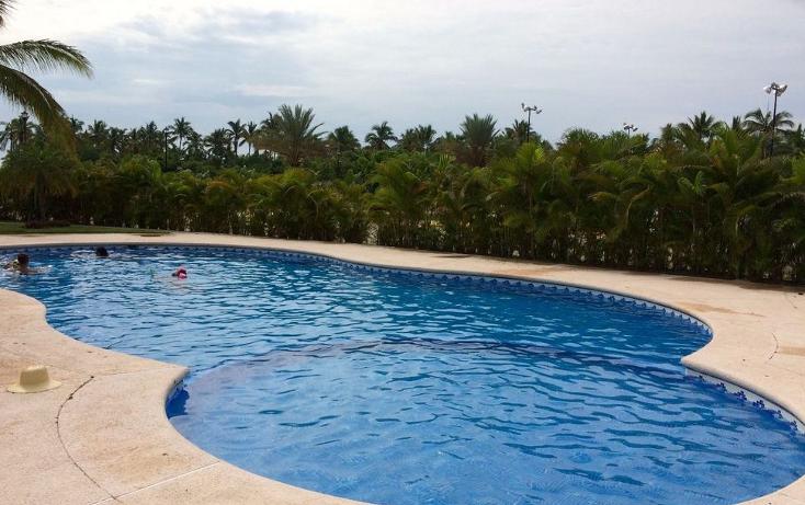 Foto de casa en venta en  , marina kelly, mazatlán, sinaloa, 1241661 No. 22