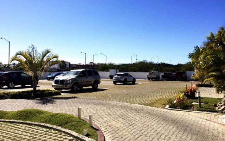 Foto de departamento en venta en marina mazatlan 2312, el cid, mazatlán, sinaloa, 1615808 no 11