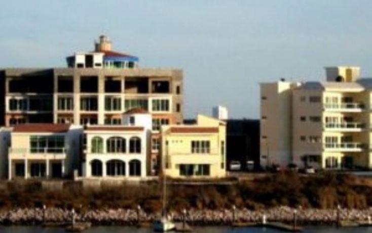 Foto de casa en venta en marina mazatlan, el encanto, mazatlán, sinaloa, 1573794 no 01