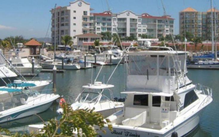 Foto de casa en venta en marina mazatlan, el encanto, mazatlán, sinaloa, 1573794 no 11