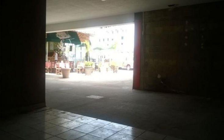 Foto de local en venta en marina mazatlan, marina mazatlán, mazatlán, sinaloa, 1388397 no 05