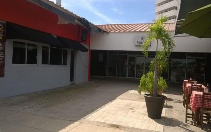 Foto de local en venta en marina mazatlan, marina mazatlán, mazatlán, sinaloa, 1388397 no 09