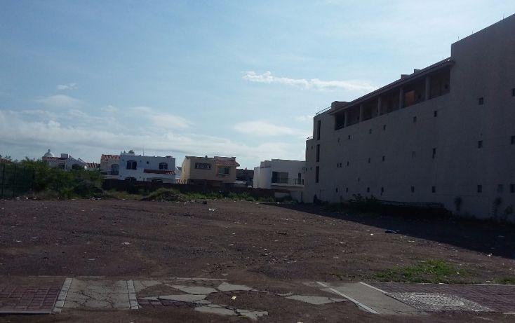 Foto de terreno comercial en renta en, marina mazatlán, mazatlán, sinaloa, 1225615 no 01