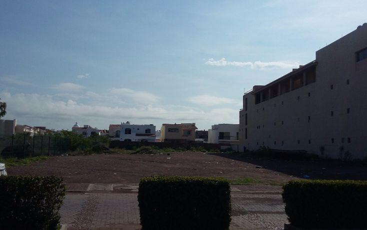 Foto de terreno comercial en renta en, marina mazatlán, mazatlán, sinaloa, 1225615 no 02