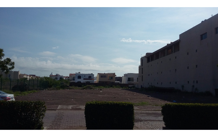 Foto de terreno comercial en renta en  , marina mazatlán, mazatlán, sinaloa, 1225615 No. 02