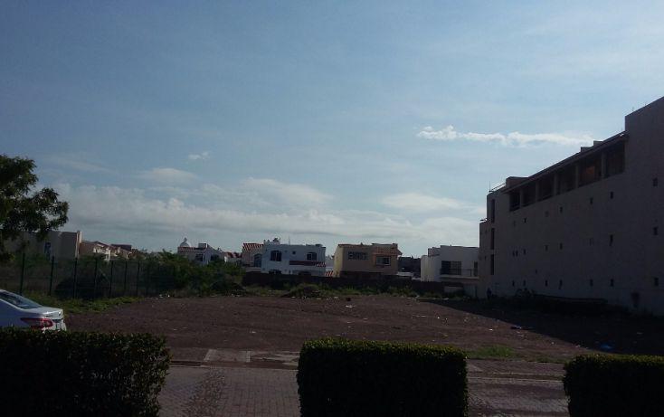 Foto de terreno comercial en renta en, marina mazatlán, mazatlán, sinaloa, 1225615 no 03