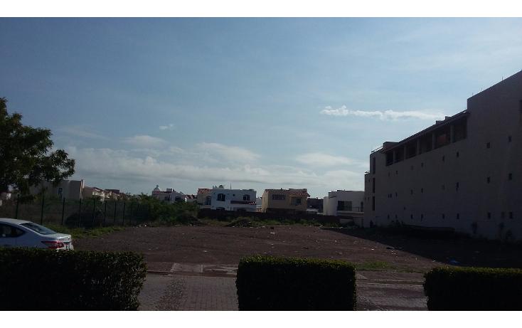 Foto de terreno comercial en renta en  , marina mazatlán, mazatlán, sinaloa, 1225615 No. 03