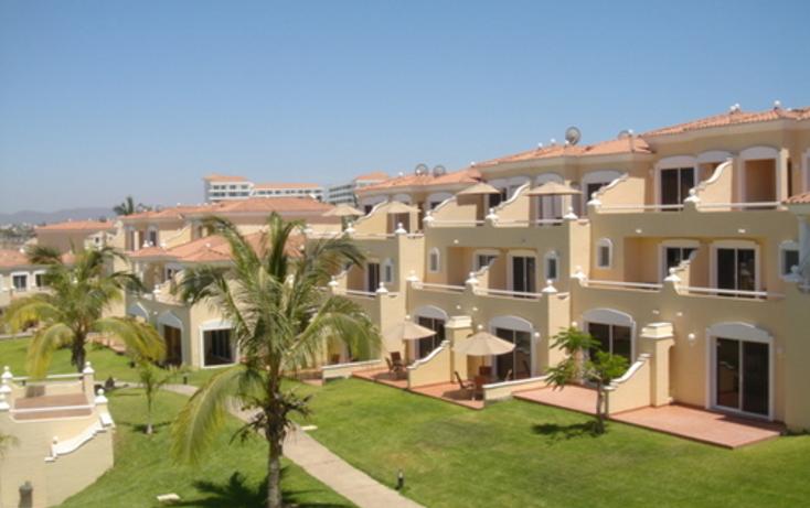 Foto de casa en venta en  , marina mazatlán, mazatlán, sinaloa, 1242319 No. 10