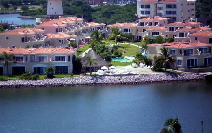 Foto de casa en venta en  , marina mazatlán, mazatlán, sinaloa, 1242319 No. 12