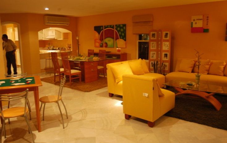 Foto de casa en venta en  , marina mazatlán, mazatlán, sinaloa, 1242319 No. 20