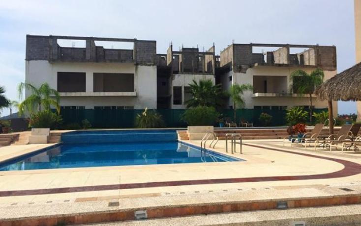 Foto de casa en venta en  , marina mazatlán, mazatlán, sinaloa, 1573794 No. 03