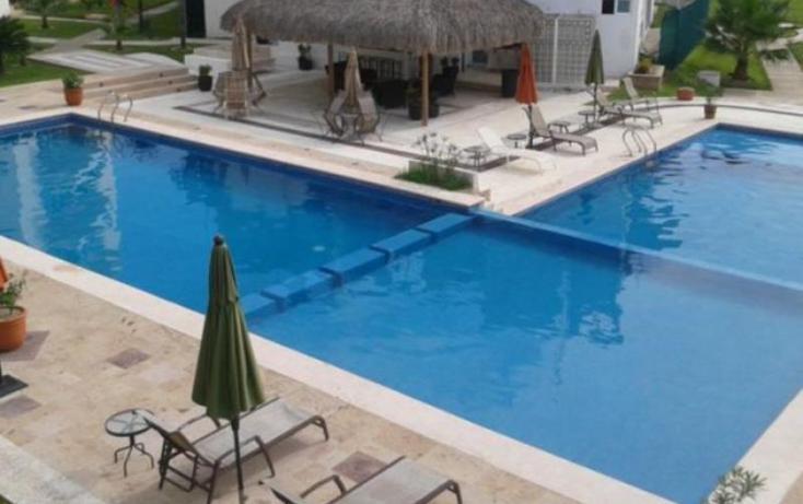 Foto de casa en venta en  , marina mazatlán, mazatlán, sinaloa, 1573794 No. 07