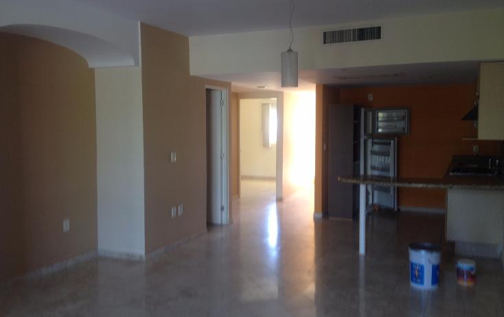 Foto de casa en renta en  , marina mazatlán, mazatlán, sinaloa, 1609656 No. 01